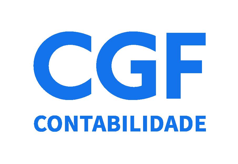 CGF Contabilidade